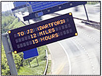 m25signs