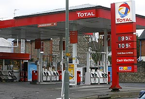 total-petrol-most-expensive-0001