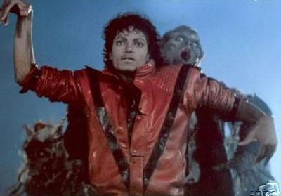 MICHAEL JACKSON DEAD BODY AT THE MORGUE