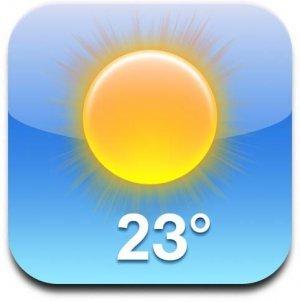uber_iphone_weather2_logo