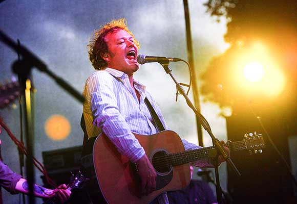Levellers at Fontwell 225