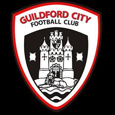 GCFC Shield