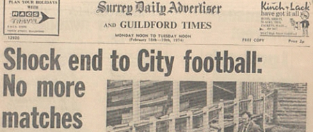 guildford-city-shock-end-to-football