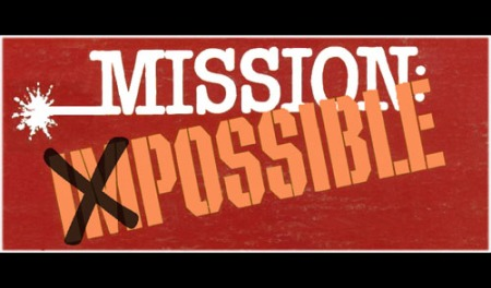 missionpossible1