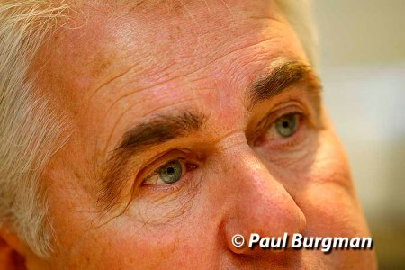 From Paul Burgman/Press-Photos.com:  3rd February 2009.  Max Clifford pictured today in his West London Office.   Paul Burgman t:   075 88 66 9580 e: paul@Press-Photos.com  w: www.Press-Photos.com