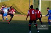 gcfc-v-bedfont-sports-0315a