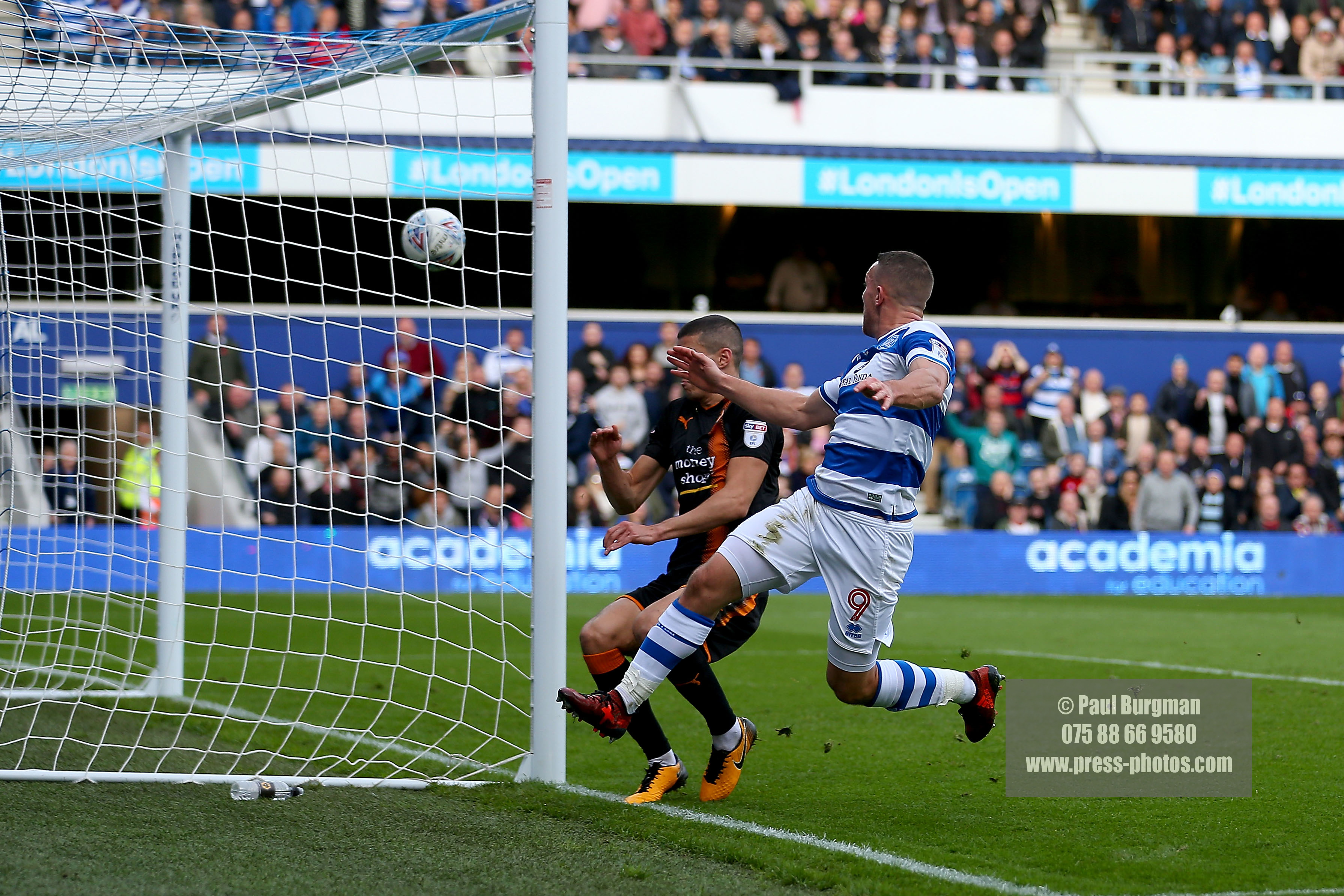 Qpr v wolves betting sites point differential nfl betting sites