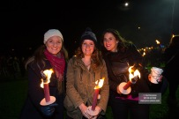 04/11/2017. Guildford Lions Fireworks Night
