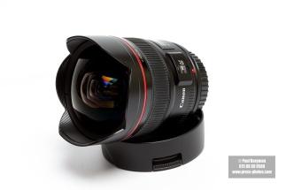 18/03/2018. Canon 14mm F2.8L mkII