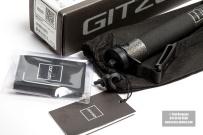 18/03/2018. Gitzo Travel MonoPod GM2562T