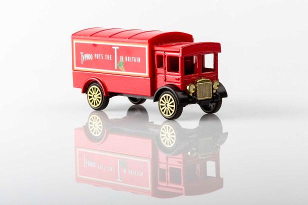 Model Cars 0045