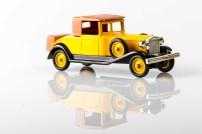 Model Cars 0050
