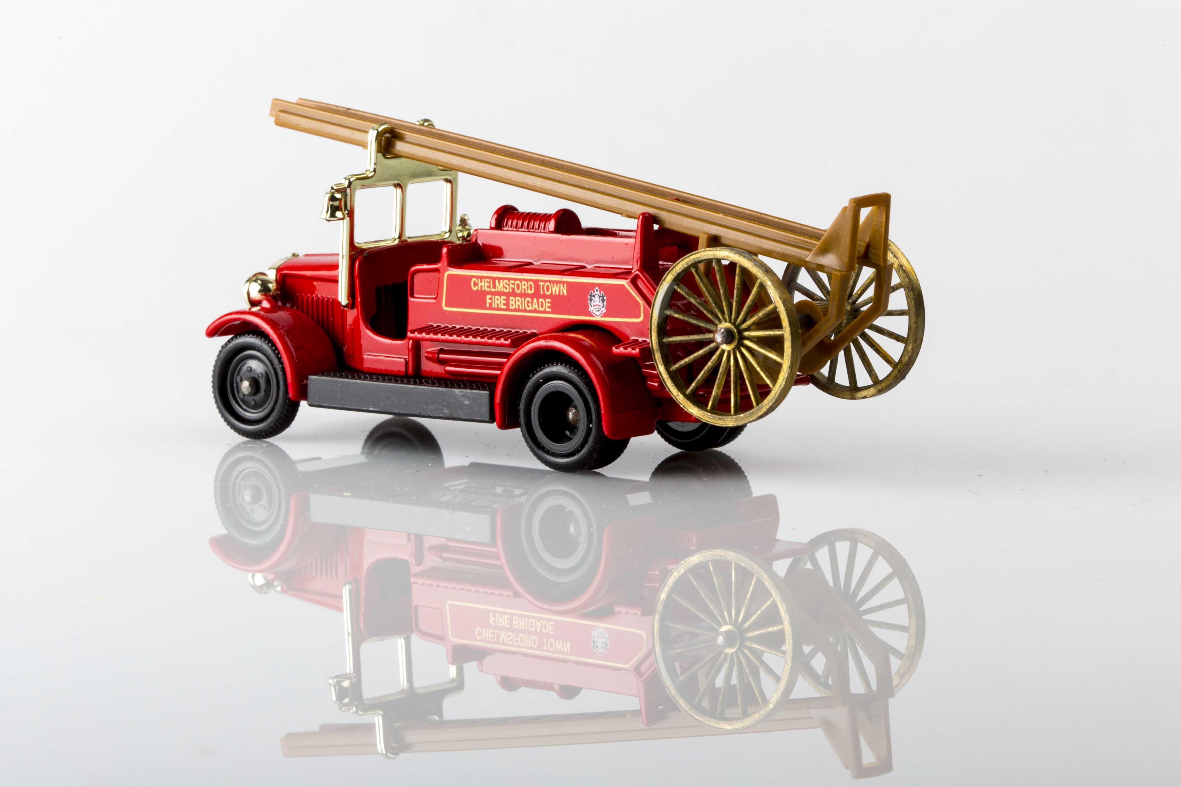 Model Cars 0066