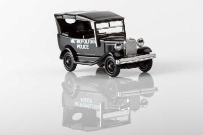 Model Cars 0069