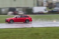 16/06/2019 From Paul Burgman/Press-Photos.com. Wings & Wheels, Dunsfold Aerodrome, Surrey. Audi RS6