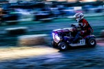 03/08/2019 From Paul Burgman/Press-Photos.com. BLMRA Endurance Race, where teams of three drivers (male and female) compete throughout the night at speeds approaching 50 mph.