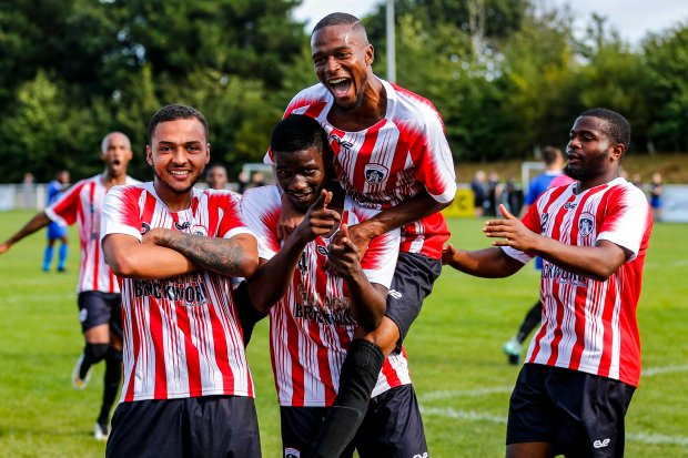 GCFC_v_Tooing-Bec_FA-CUP_0023